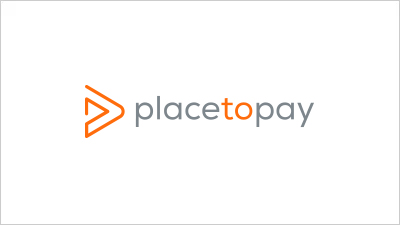 Logo Place to Pay